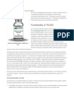 Maxim Pep TB-500 Research
