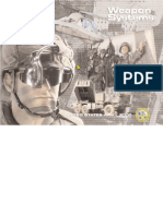 US_Army_Weapon_Systems