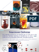 1486_reacciones Quimicas Ultimo Point