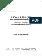 Evoluci¢n y desarrollo de la educaci¢n ambiental. Problemas, logros y retos.pdf