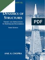Download Soil Mechanics Pdf.pdf