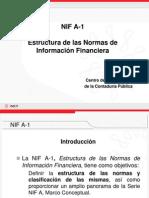nifa-1final-090630155716-phpapp02