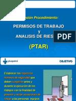 Ptar Lt1ab Actual
