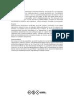 Circuler, Accéder, Consommer, Un Enjeu de Citoyenneté - Jacques Guillou