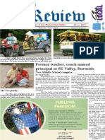 Dayton July 2 Pages