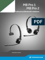 Mb Pro1 Pro2 en 0414 Int New