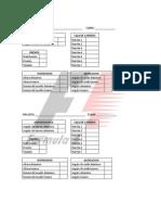 reglajes f1.docx