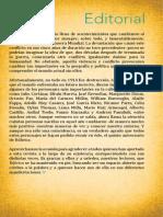 Rúbrica del mes de julio de 2014.pdf