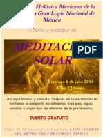 Cadena Solar