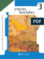 Sociales3