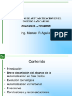 Automatización_SanCarlos_Fluculante