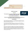 Decreto_190_de_2004