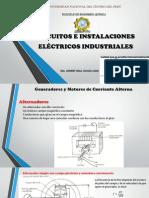 Circuitos e Instalaciones Electricas Industriales c6