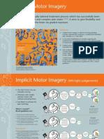 Noi Gmi A4 Postersx7