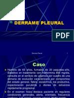 derramepleuralfisiopatologia-110225182813-phpapp01