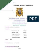 HIDROCICLONES Word Exposicion Corregido