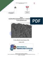 05_Practica_Hidroprocesamiento.pdf