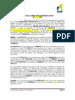 Contrato a Plazos 27-03-2014