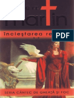 02.George R.R. Martin - Inclestarea Regilor Vol. 2