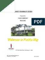 Sample Feasibility Study (1)