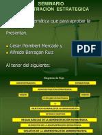 administracionestrategicabarragan-120518211708-phpapp01