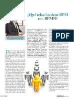 bpm_vs_bpmn