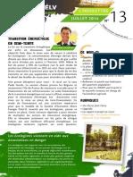 Infolettre13.pdf
