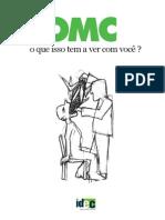 cartilha_omc