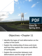 101 Chapter 20 Spring 2014