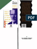 Lacan Lectura introductoria RSI