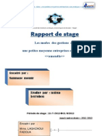 Rapport de Stage Amendis (Enregistré Automatiquement) 22