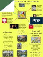broszura polska 2003 jadzia