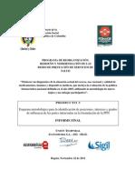 PARRA, MAPEO DE ACTORES. ESQUEMA METODOLOGICO (PÁGINAS 5-15).pdf