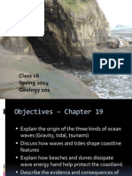 101 Spring 2014 Lecture 15