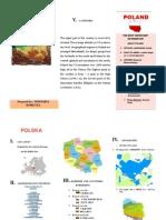 broszuracomenius wiki