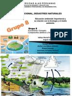 grupo 8 ecosistemas y factores bio abio.pptx