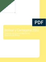 Odm Bolivar