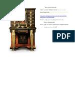 dumi.pdf