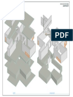 istorie pdf.pdf