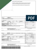 JEFERSON MOISES HENRIQUE CASTRO Boleto Julho.pdf