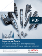 BAP Technical Resources Diesel Folleto Inyectores Diesel 2013 (LR)