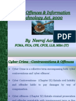 Information Technology Act, 2000(06!12!14)