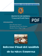 informefinaltaeexpo-090722002119-phpapp02