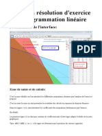 Programmation_lineaire