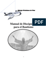 Manual Bautismo ICP.pdf