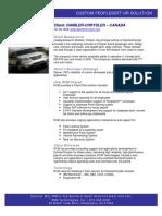 144 2573837 Daimler Case Study Rev2