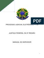 PJE manualServidor.pdf