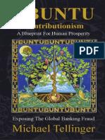 Ubuntu Contribution Book Fc