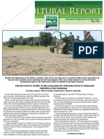 CT  Ag Report July 2 2014