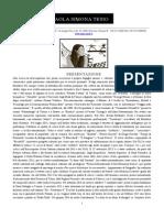 Cv Paola Word Agiiornato a Gennaio 2014